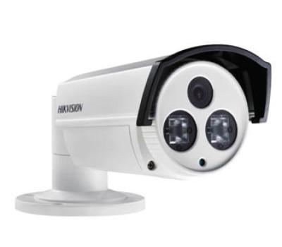 DS-2CE16D5T-IT5 (6 мм) 2 Мп Turbo HD видеокамера Hikvision