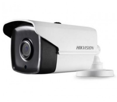 DS-2CE16D7T-IT5 (3.6 мм) 2.0 Мп Turbo HD видеокамера Hikvision