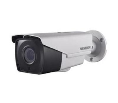 DS-2CE16D8T-IT3ZE 2.8-12mm 2 Мп Ultra-Low Light PoC видеокамера Hikvision