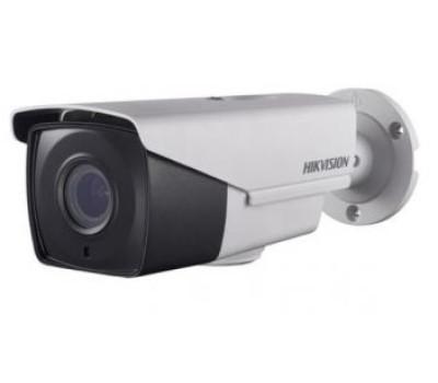 DS-2CE16F7T-IT3Z 3.0 Мп Turbo HD видеокамера Hikvision