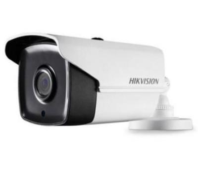 DS-2CE16F7T-IT5 (3.6 мм) 3.0 Мп Turbo HD видеокамера Hikvision