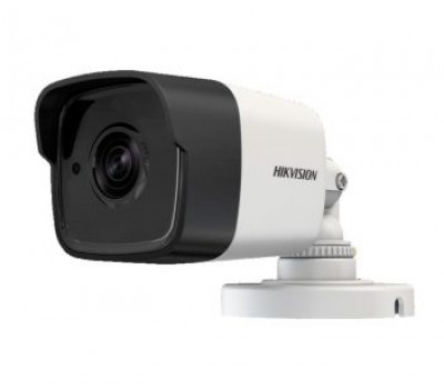 DS-2CE16H0T-ITE (3.6 мм) 5.0 Мп Turbo HD видеокамера Hikvision