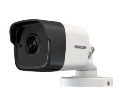 DS-2CE16H1T-IT (3.6 мм) 5.0 Мп Turbo HD видеокамера Hikvision