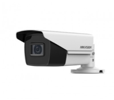 DS-2CE19D3T-IT3ZF 2.0 Мп Turbo HD видеокамера Hikvision