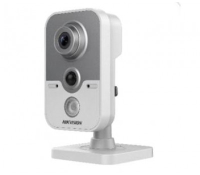DS-2CE38D8T-PIR (2.8 мм) 2 Мп TurboHD PIR видеокамера Hikvision