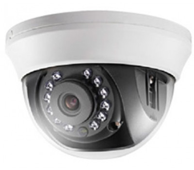 DS-2CE56D0T-IRMMF (3.6 мм) 1080p HD видеокамера Hikvision