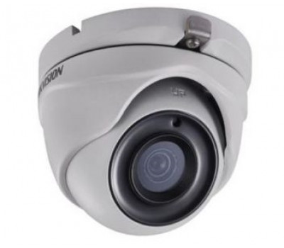 DS-2CE56F1T-ITM (2.8 мм) 3.0 Мп Turbo HD видеокамера Hikvision
