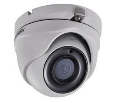 DS-2CE56H1T-ITM (2.8 мм) 5.0 Мп Turbo HD видеокамера Hikvision