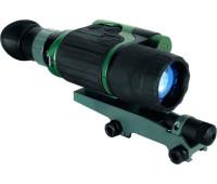 Прибор ночного видения Yukon NV MT Spartan 5