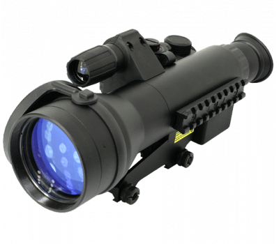 Прицел ночного видения Yukon Sentinel 3x60 L Бк
