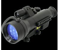 Прицел ночного видения Yukon Sentinel 3x60 L Лось