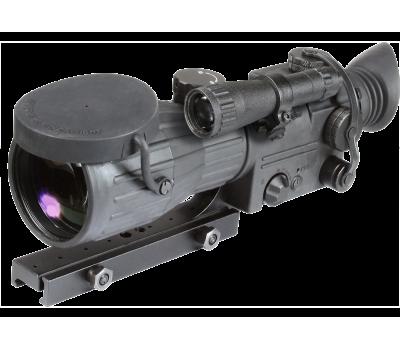 Прицел ночного видения Armasight Orion 5x67
