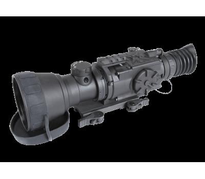 Цифровой прицел ночного видения Armasight Drone PRO 10x70