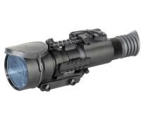 Прицел ночного видения Armasight Nemesis 4x72 IDi