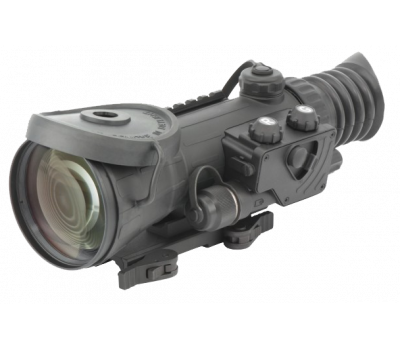 Прицел ночного видения Armasight Vulcan 6x80 QSi