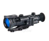 Прицел ночного видения DEDAL-180-HR (100)