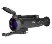 Прицел ночного видения DEDAL-470-DK3 (110)