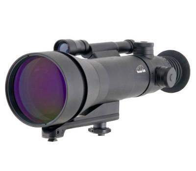 Прицел ночного видения DEDAL-470-DK3 (165)