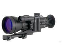 Прицел ночного видения DEDAL-480-DK3 (110)