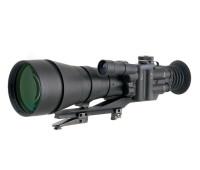 Прицел ночного видения DEDAL-480-DK3 (165)