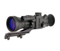 Прицел ночного видения DEDAL-490-DK3/bw (100)