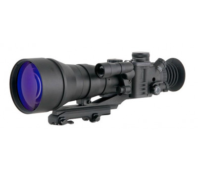 Прицел ночного видения DEDAL-490-DK3/bw (165)