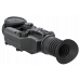 Прицел ночного видения PULSAR Argus LRF G2+ 4x60