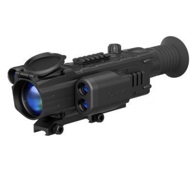 Цифровой прицел ночного видения Pulsar Digisight LRF N850