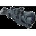 Прицел ночного видения PULSAR Phantom 3x50 BW