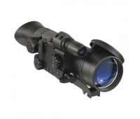 Прицел ночного видения Yukon Sentinel G2+ 3х50