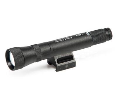 ИК-осветитель DEDAL IR 80/940