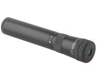 ИК-осветитель InfraTech L-01D