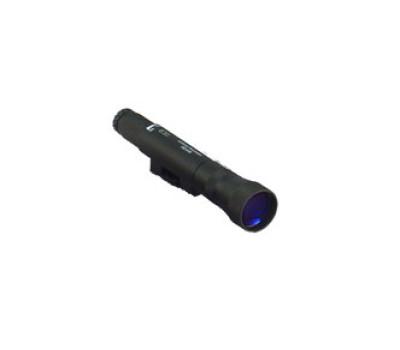 ИК-осветитель DEDAL IR 75-D