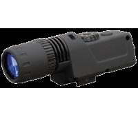 ИК-осветитель PULSAR 805