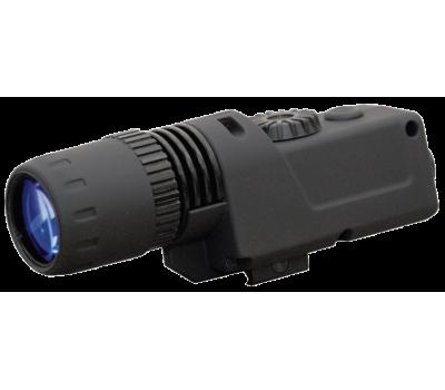 ИК-осветитель PULSAR 940