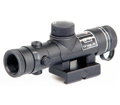 ИК-осветитель DEDAL IRL 160