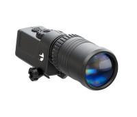 ИК-осветитель PULSAR X850