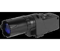 ИК-осветитель PULSAR L-808S