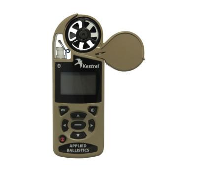 Метеостанция Kestrel 4500 NV w/Bluetooth Applied Ballistics Meter