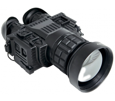 Тепловизионные очки Archer TGX-3/640/75 PRO