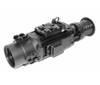 Тепловизионный прицел ElectroOptic LEGAT-3F40 Smart
