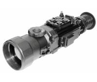 Тепловизионный прицел ElectroOptic LEGAT-6F50 Smart