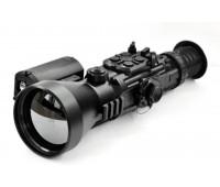 Тепловизионный прицел ElectroOptic LEGAT-R3F75 Smart