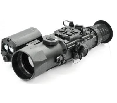 Тепловизор ElectroOptic STRIX-6S50