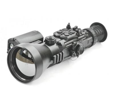 Тепловизор ElectroOptic STRIX-6S75