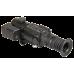 Тепловизионный прицел DEDAL-T2.380 HUNTER LRF