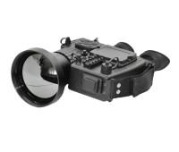 Тепловизионный бинокль ElectroOptic FORTIS-3B100 smart