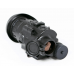 Тепловизор Archer TMQ-20/640