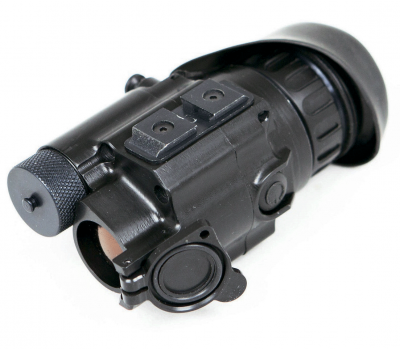 Тепловизор Archer TMQ-19/640