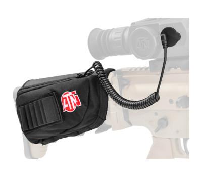 Источник внешнего питания ATN Power Weapon Kit